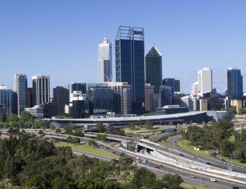 Día Mundial de las Ciudades: urbanización planificada para un futuro mejor