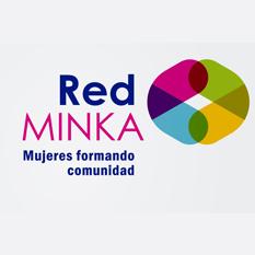 (2016) Asesoría acompañamiento y cocreación de la marca Red Minka - Mujeres Formando Comunidad