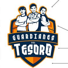 (2018) Estrategia de Comunicación Entornos Protectores Cauca y co creación de marca Guardianes del Tesoro Cauca