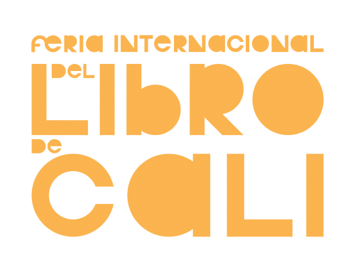 Éxito total en la fiesta de las letras: así fue la Feria Internacional del Libro de Cali 2020