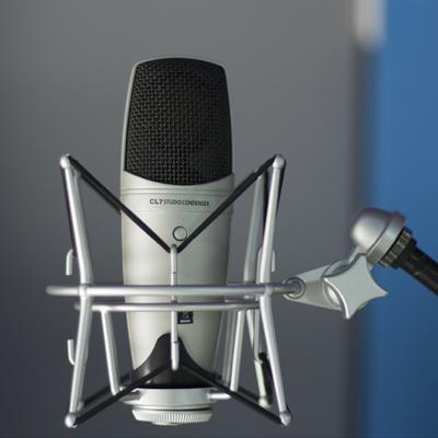 conectados_radio-1-400x400