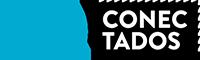Conectados Social Logo