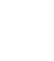 radio_icono